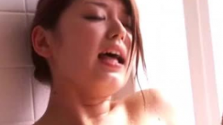 Sister in law is Made Personal Bitch – クソ兄弟妻