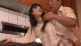 Japanese Family – Father Fucking Teenage Daughter