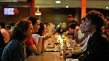 Advantages and Disadvantages of Speed Dating