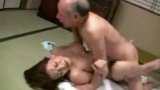 Drunk Wife Fucked by Father in Law
