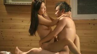 Sex with Hot Wife Downstairs Korean Softcore Porn
