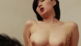 Korean Illegal Sex with Brother in Law