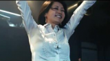 Jealous Wife Husband Fucking Student Korean Movie