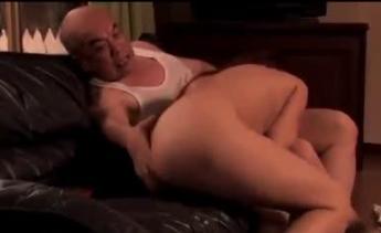 Old Caretaker Fuck Teenage Japanese Girl