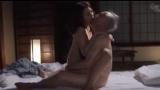 Lonely Wife Finds Love in Husband Grandpa