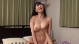 Beautiful Stepmom Was Easy to Seduce