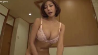 Seduce And Fuck Best Friend Husband Behind Her Back