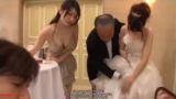 Incest Family Fucking At Wedding Ceremony