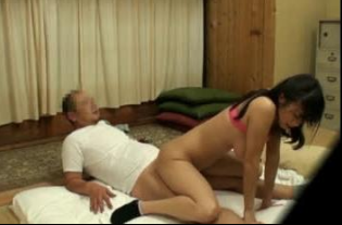 Athletic Teen Fucked By Coach