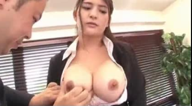 Undercover Agent Get Fucked And Humiliated