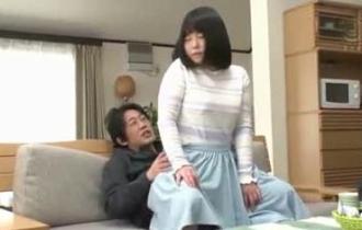 amateur mature couple anal