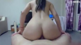 Real Amateur Brother Sister Anal Sex