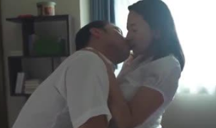 Working Japanese Wife Affair With Colleague