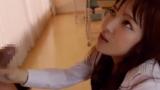 Japanese Erotic School Girl Sex