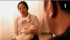Horny Housewife Fucked By Salesman