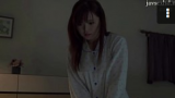 Unfaithful Japanese Wife Asking Forgiveness
