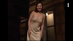 Japanese Milf Seduce Son In Law