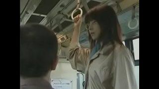 Secret Life Of A Japanese Girl