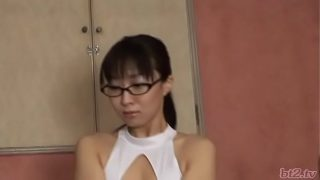 Working Woman Fucked By Boss Daily
