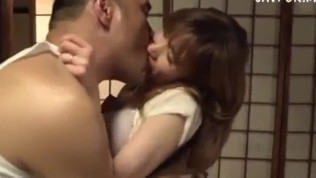 Sick Father Rape His Married Daughter